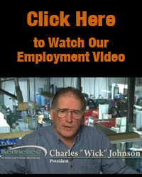 Click Here to Watch Employment Video