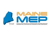 Maine MEP — Manufacturing Extension Partnership