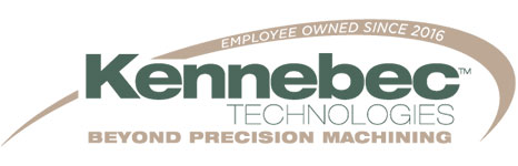 Kennebec Technologies: Beyond Precision Machining