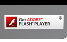 Download Flash Player 10